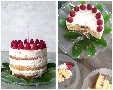 Genoise Cake Watermelon Wallpaper Rainbow Find Free HD for Desktop [freshlhys.tk]