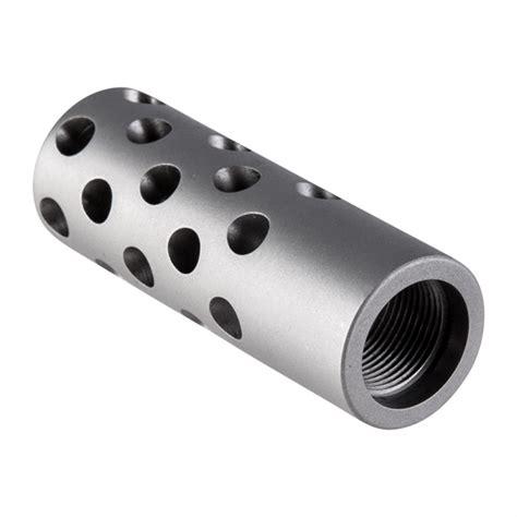 Gentry Custom LLC - Brownells UK