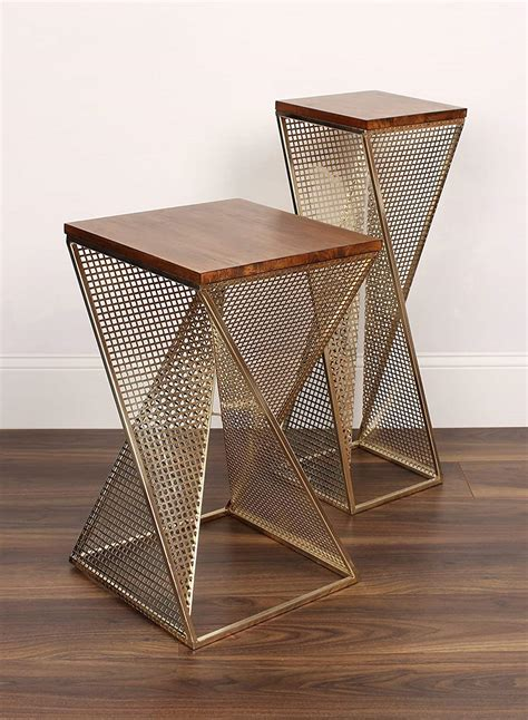 Geometric Home Decor Home Decorators Catalog Best Ideas of Home Decor and Design [homedecoratorscatalog.us]