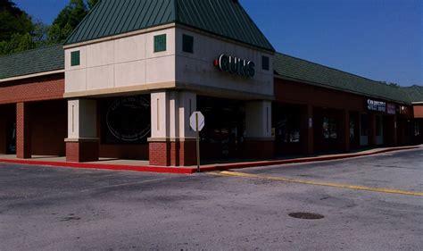 Georgia Gun Store In Gainesville Georgia