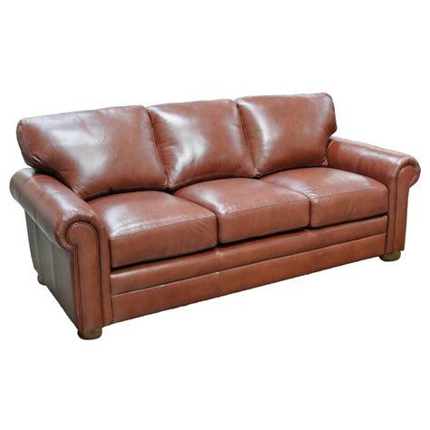 Georgia Sleeper Sofa