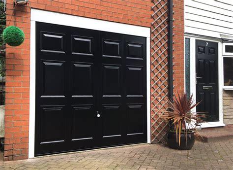 Georgian Garage Doors Uk Make Your Own Beautiful  HD Wallpapers, Images Over 1000+ [ralydesign.ml]