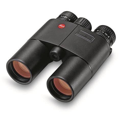 Geovid Range Leica Geovid Rangefinders Hunting