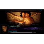 Download mp4 gerald's game 2017