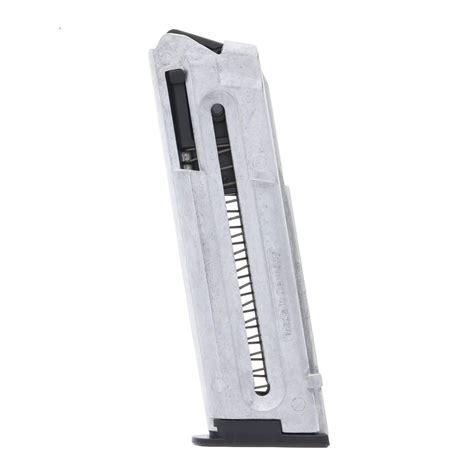 German Sport Guns Accessories