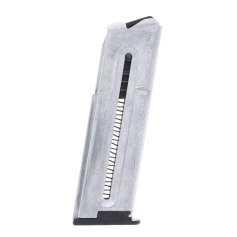 German Sport Guns GSG Magazines - Gun Mag Warehouse