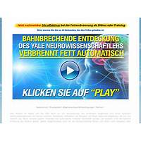 German neuro slimmer neuro schlank fat loss hypnosis discounts