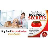 German version dog food secrets new upsell offer