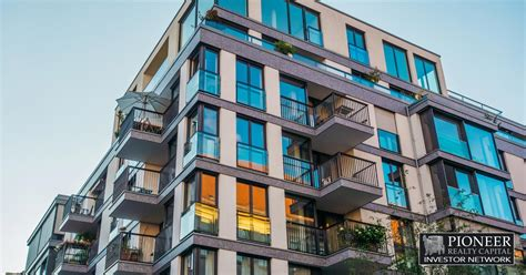 Get Started In Commercial Real Estate Read Some Tips Here