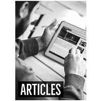 Get a grip: grip strength for fighters and grapplers guide