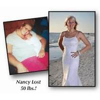 Get at the roots 12 week weight loss program online tutorial