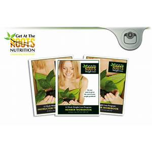 Get at the roots program coupon codes