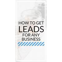 Get clicks and leads to your affiliate link today step by step