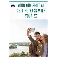 Get ex back for women get your man back system promo codes
