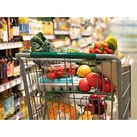 Get go grocer online grocery delivery business scam?