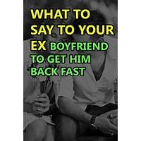 Get him back fast win your ex boyfriend & man earn 75% per sale! promo code
