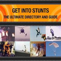 Get into stunts: the ultimate directory and guide! compare