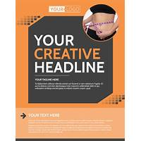Get lean program discount code
