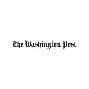 Get paid to build a list the list edge coupon codes