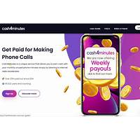 Get paid to listen to music? great conversions! upsells downsells! secrets