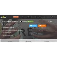 Get paid to listen to music? great conversions! upsells downsells! specials