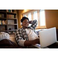 Get paid to watch movies? show people how to get paid to be lazy! bonus