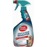 Discount get rid of cat urine stains & smell from your home right now!