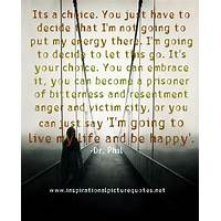 Get rid of your anger today with finally anger free coupon