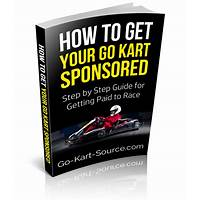 Get sponsored today learn to get sponsors for race teams 70% payout cheap