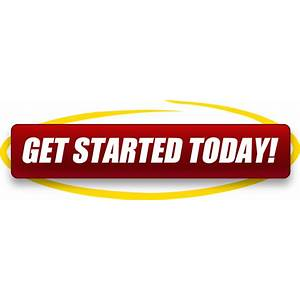 Get started today that works