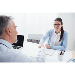 Coupon for get that job! job interview success system