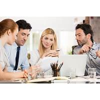 Get the best business results with the least amount of effort work or scam?