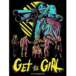 Get the girl 2017 chinese subtitles download