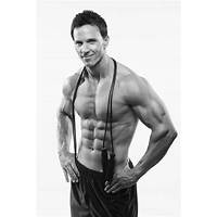 Get your ultimate body, awesome abs now scam?