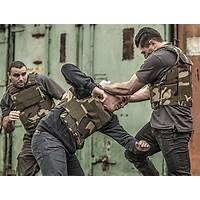 Get your writing fighting fit: secrets of self editing revealed reviews