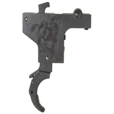 Getmauser 98 Single Set Adjustable Trigger Necg Cheap