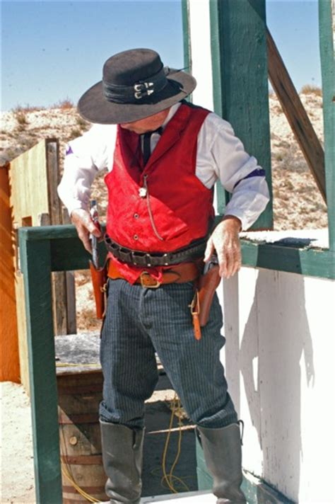 Getting Started In Cowboy Action Shooting Page 2 Revolvers And Dial Indicator Comparison Harbor Freight Versus Starrett
