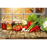 Getting started with the raw foods diet compare