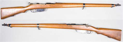 Main-Keyword Gewehr 95.