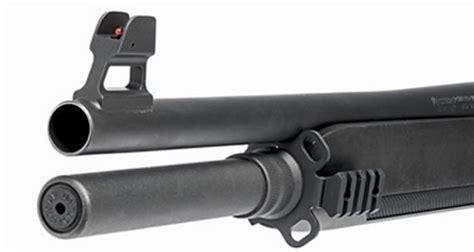 Gg G Ggg1622 Mossberg 930 Sling Flashlight Combo Mount