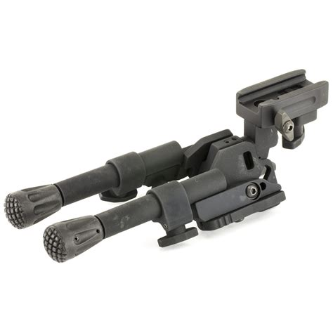 Gg G Xds 2 Bipod Review