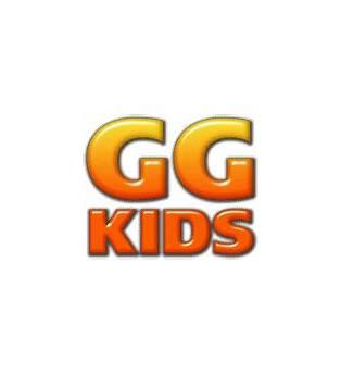 Gg Kids For Fun