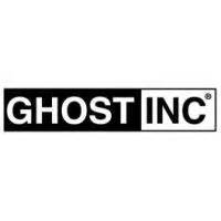 Ghost Inc