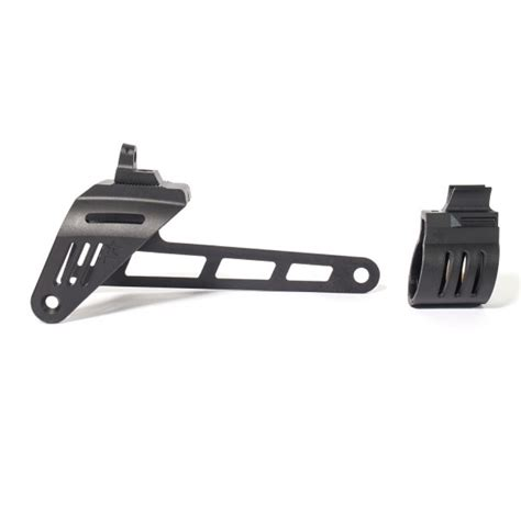 Ghost Sights For Mossberg 500