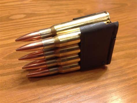 Gi M1 Garand Clips For Sale