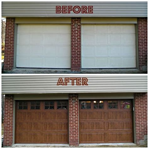 Giel Garage Doors Make Your Own Beautiful  HD Wallpapers, Images Over 1000+ [ralydesign.ml]