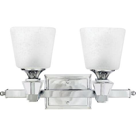 Gildersleeve 2-Light Vanity Light