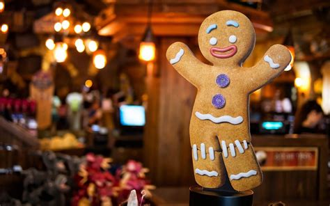 Gingerbread Wallpaper HD Wallpapers Download Free Images Wallpaper [1000image.com]
