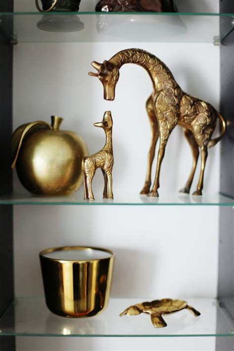 Giraffe Decorations For The Home Home Decorators Catalog Best Ideas of Home Decor and Design [homedecoratorscatalog.us]