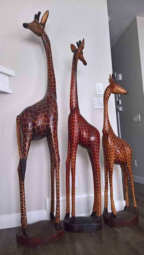 Giraffe Home Decor Home Decorators Catalog Best Ideas of Home Decor and Design [homedecoratorscatalog.us]